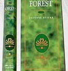 Hem Sticks Forest 20G