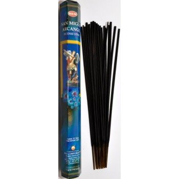 Hem Sticks San Miguel Archangel 20G