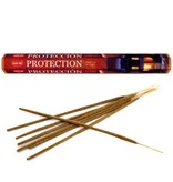 Hem Sticks Protection 20G