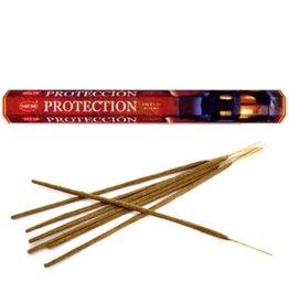 Hem Sticks Protection 20G