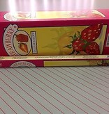 Hem 8g Incense Strawberry