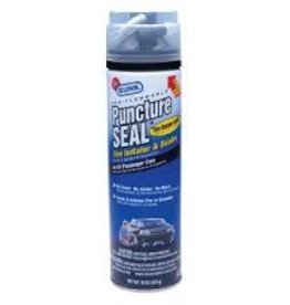 Gunk Puncture Seal Security Cansafe