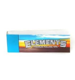 Elements Premium Rollup Tips