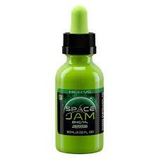 SPACE JAM HV Astro 12mg 30ml
