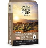 Canidae Canidae® Grain Free Pure Elements® Cat Food With Fresh Chicken Dry Formula