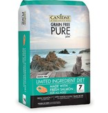 Canidae Canidae® Grain Free Pure Sea® Cat Food With Fresh Salmon Dry Formula