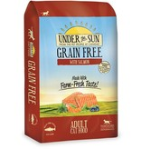 Canidae Canidae® Under The Sun® Grain Free with Salmon Adult Cat Food
