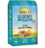Canidae Canidae® Under The Sun® Grain Free with Whitefish Adult Dog Food