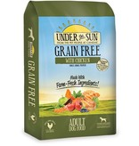 Canidae Canidae® Under The Sun® Grain Free with Chicken Adult Dog Food