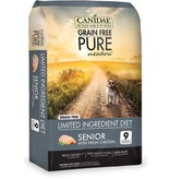 Canidae Canidae® Grain Free Pure Meadow ® for Senior Dogs with Fresh Chicken Dry Formula