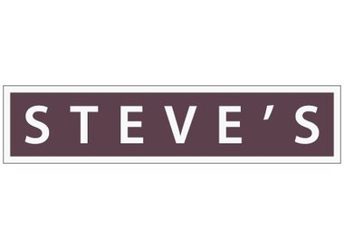 Steves Raw