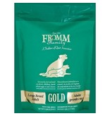 Fromm Fromm Large Breed Adult Gold