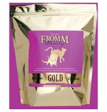 Fromm Fromm Kitten Gold Cat
