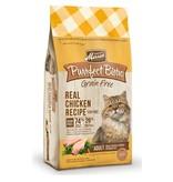 Merrick Merrick Grain Free Cat Real Chicken Adult Recipe