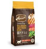 Merrick Merrick Grain Free Dog Real Chicken & Sweet Potato
