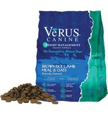 Verus Verus Weight Management