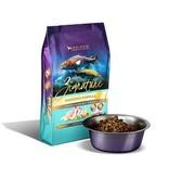 Zignature Zignature Dog Grain Free Whitefish Formula