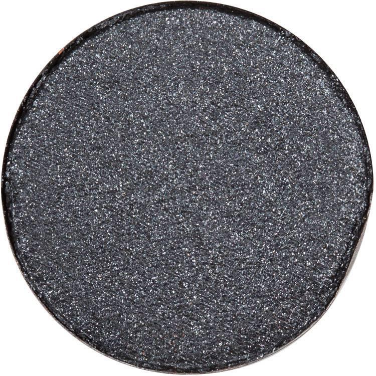 Pearl Eyeshadow PS-39