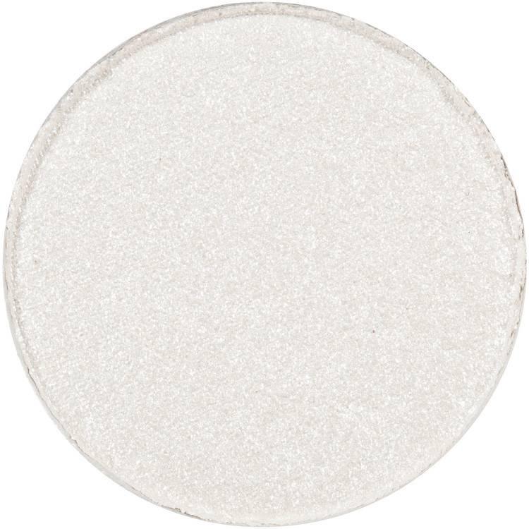 Pearl Eyeshadow PS-30