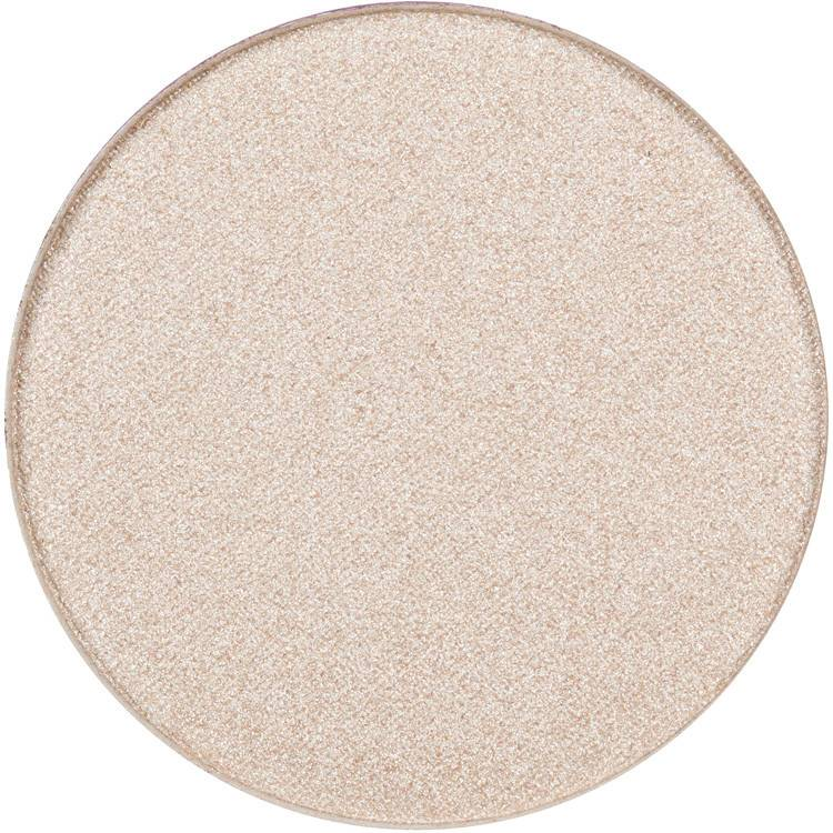 Pearl Eyeshadow PS-24