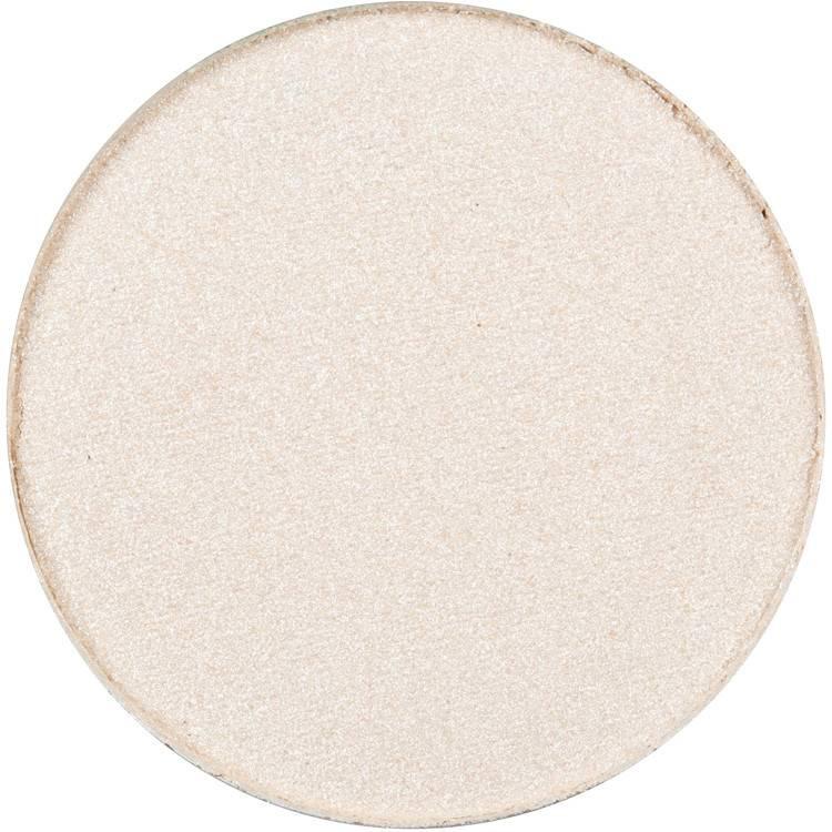 Pearl Eyeshadow PS-23
