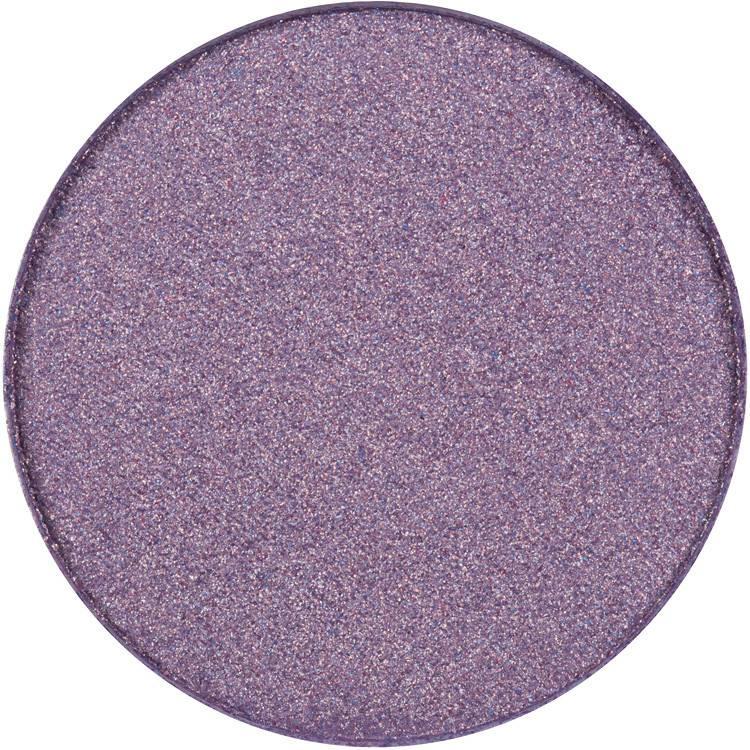 Pearl Eyeshadow PS-15
