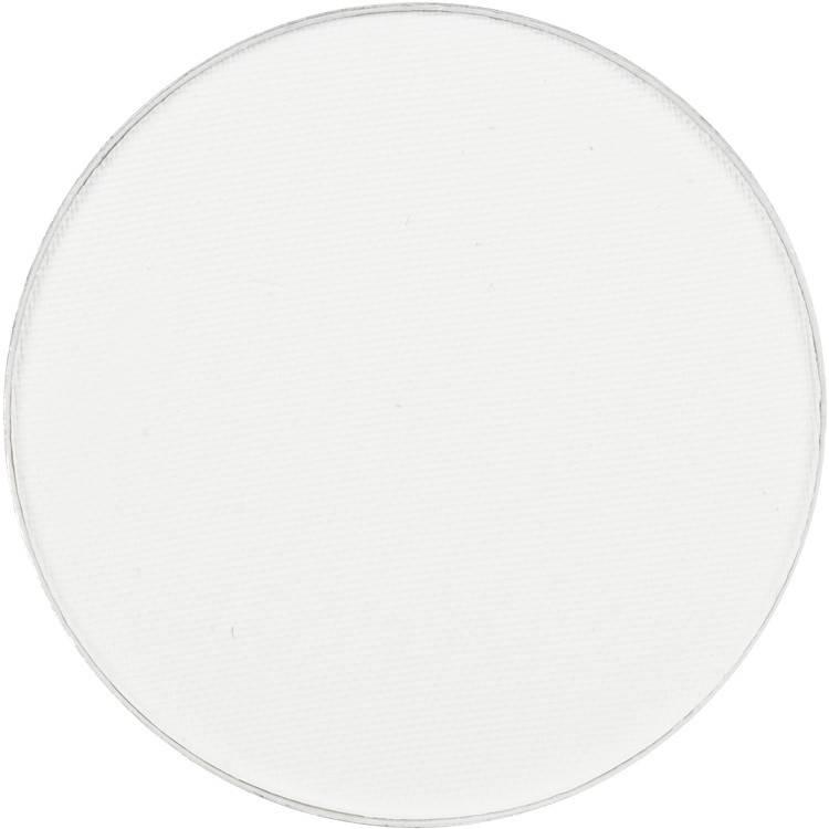Matte Eyeshadow MS-01