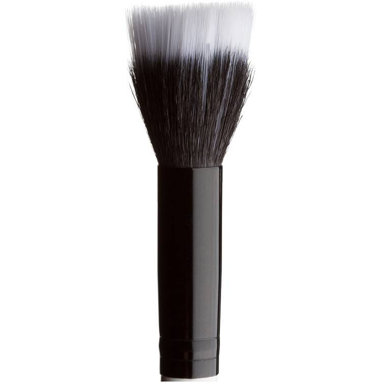 Dual Fiber Brush DF103