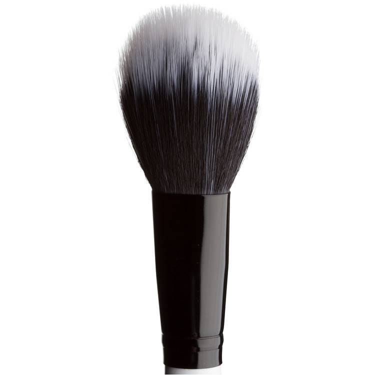 Dual Fiber Brush DF104