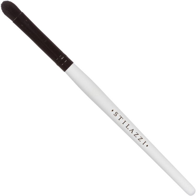 Synthetic Brush S105