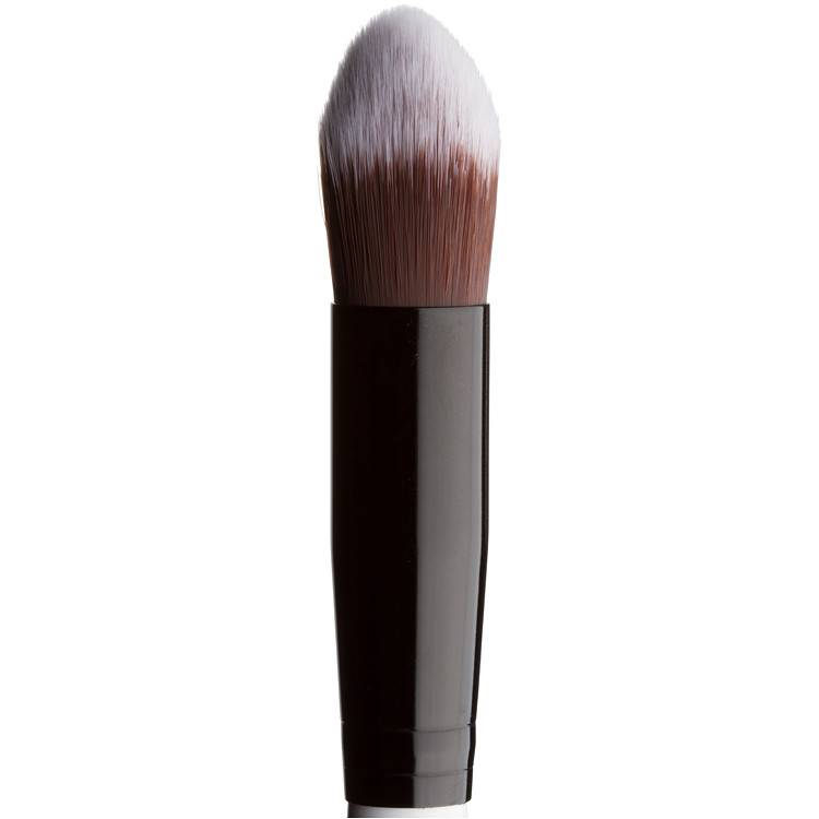 Synthetic Brush S106