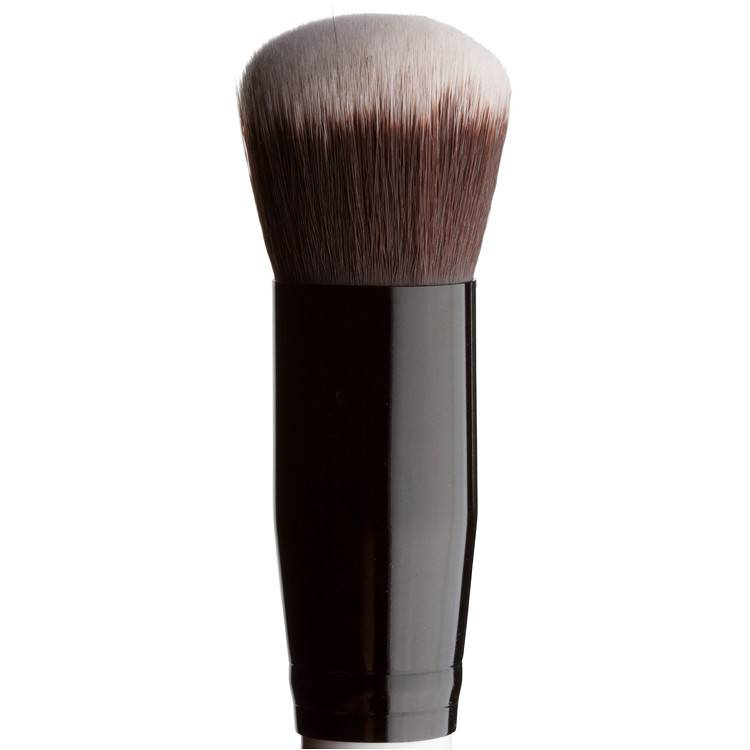 Synthetic Brush S107