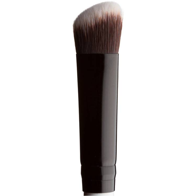 Synthetic Brush S109