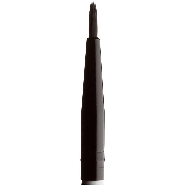 Synthetic Brush S113