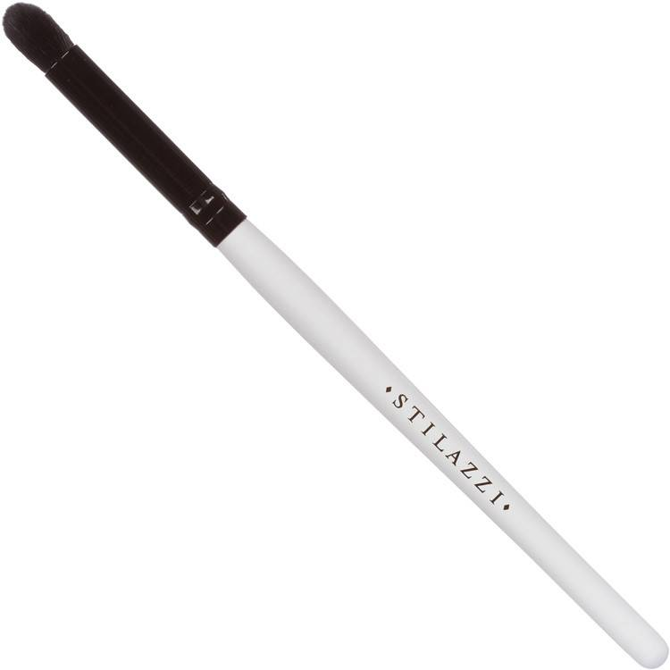 Synthetic Brush S121