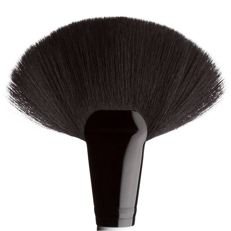 Synthetic Brush S125