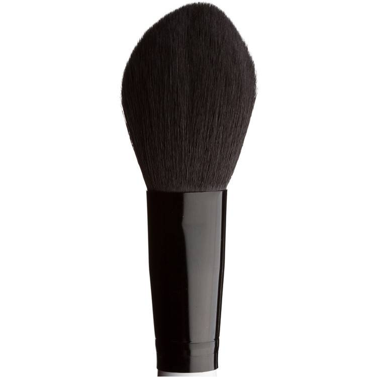 Synthetic Brush S126