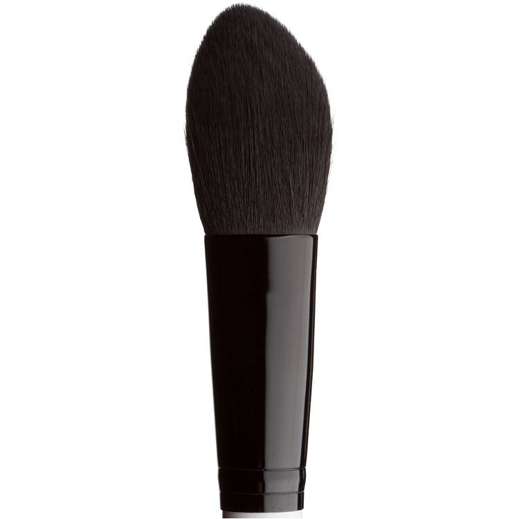 Synthetic Brush S129