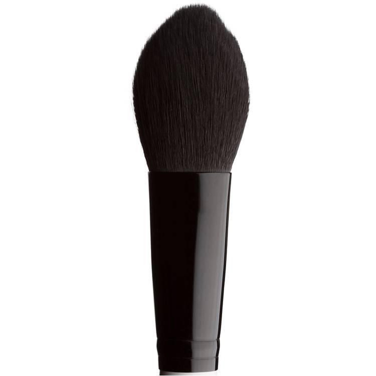 Synthetic Brush S130
