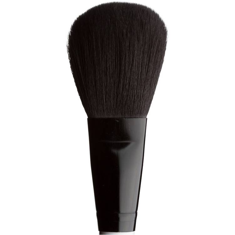 Synthetic Brush S131