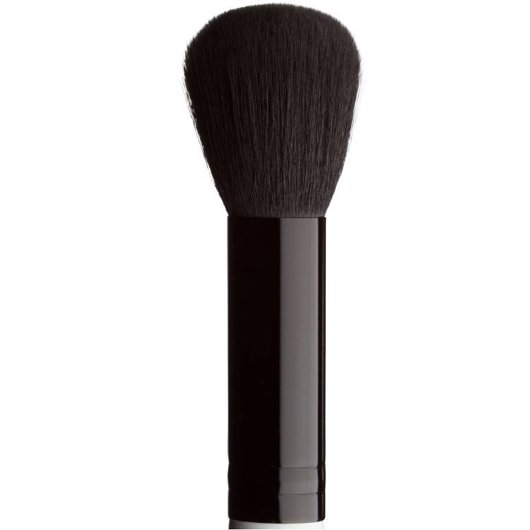 Synthetic Brush S134