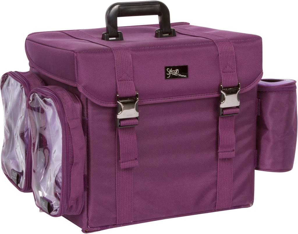 Groupie Purple