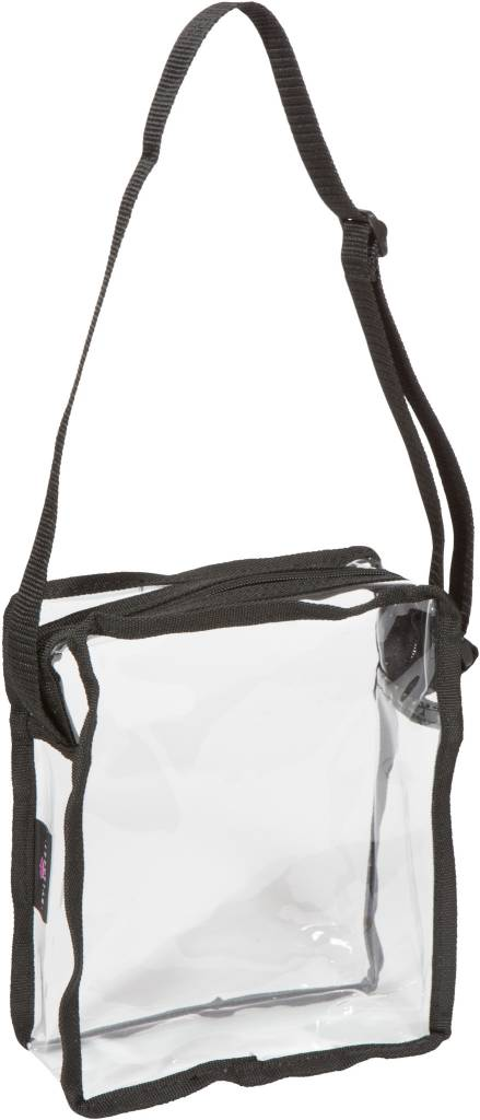 Set Bag 110 Black