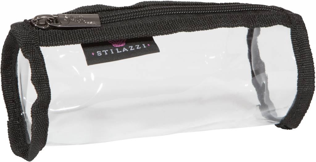 Set Bag 112 Black