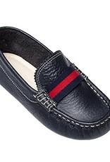 Club Loafer