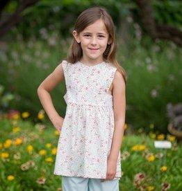 Dianne Floral 2pc