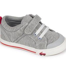 Tanner Gray Shoe