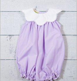 Lily Lavender Bub