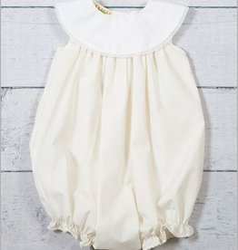 Lily Bubble Ivory