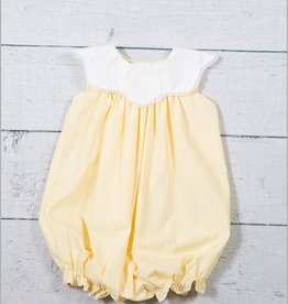 Lily Lt Yellow